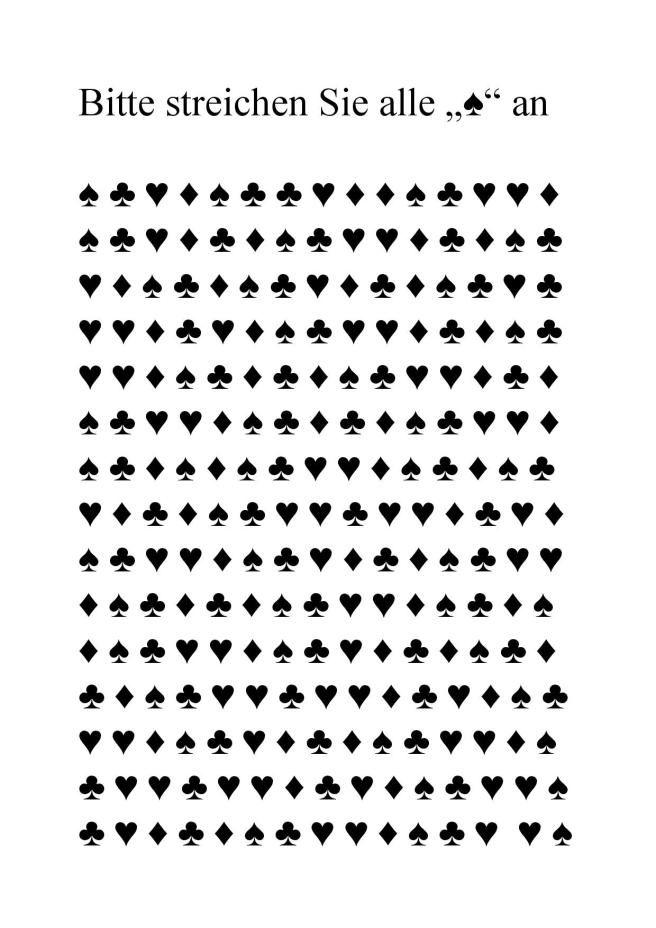 anstreichen-spielkartenfarbe1-von-tinas-blumenwiese-page