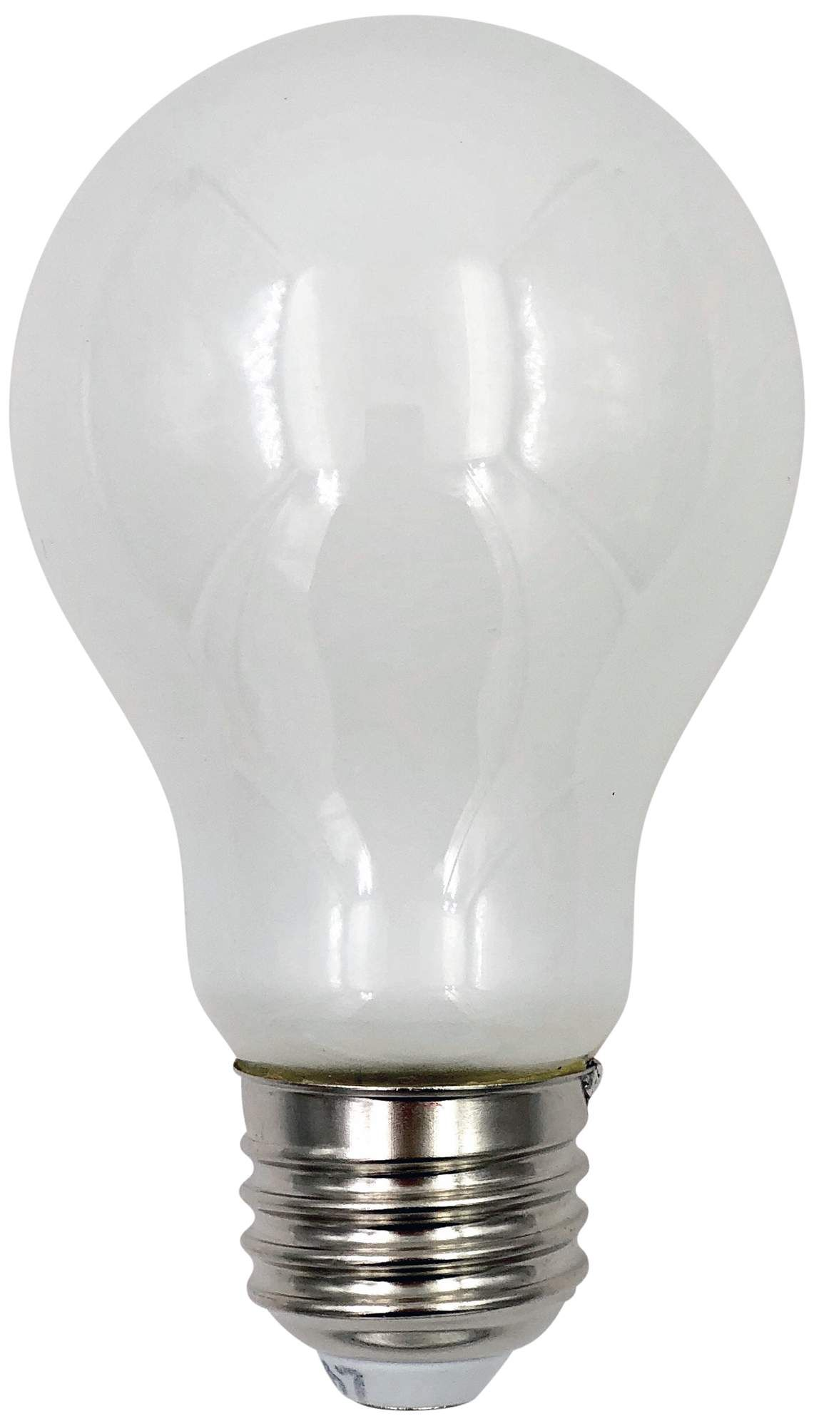 40w Equivalent Frosted 4w Led Dimmable Standard A19 Bulb Bulb Led Save Energy