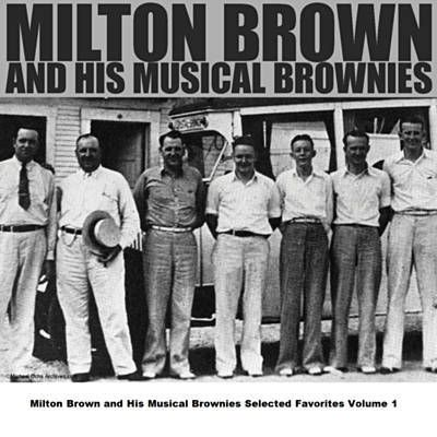 Found Beale Street Mama by Milton Brown And His Musical Brownies with Shazam, have a listen: http://www.shazam.com/discover/track/61464419