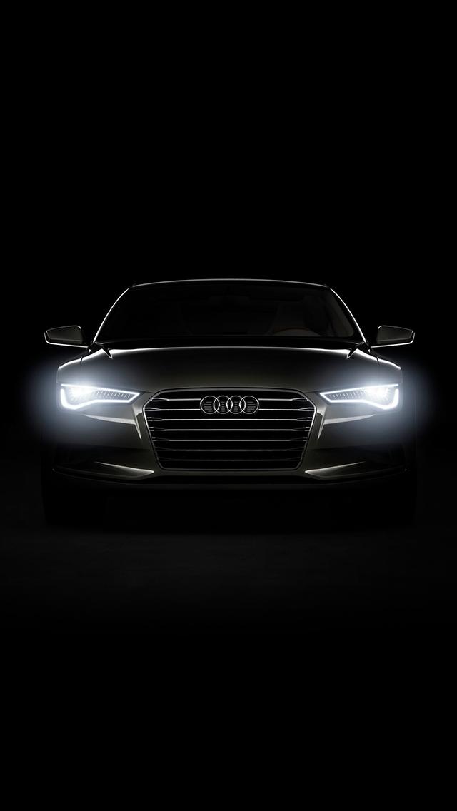 Black Audi R8 Iphone 5s Wallpaper Best Iphone 5s Wallpapers Audi Auto Moto Automobile