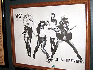 punksishipsters.jpg (300×225)