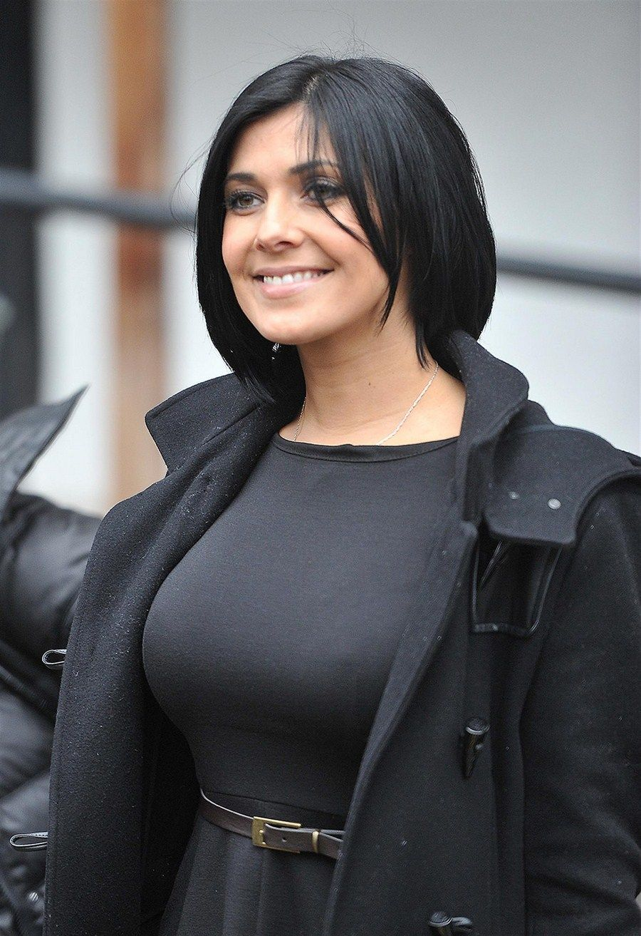 Boobs Kym Marsh nude (73 photo), Ass, Cleavage, Instagram, see through 2006