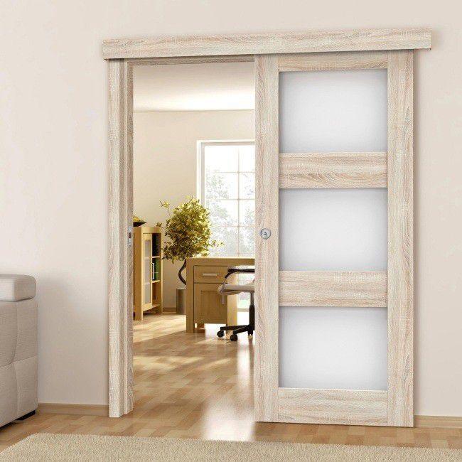 Drzwi Wewnetrzne Porta Wieden Opinie I Ceny Na Ceneo Pl