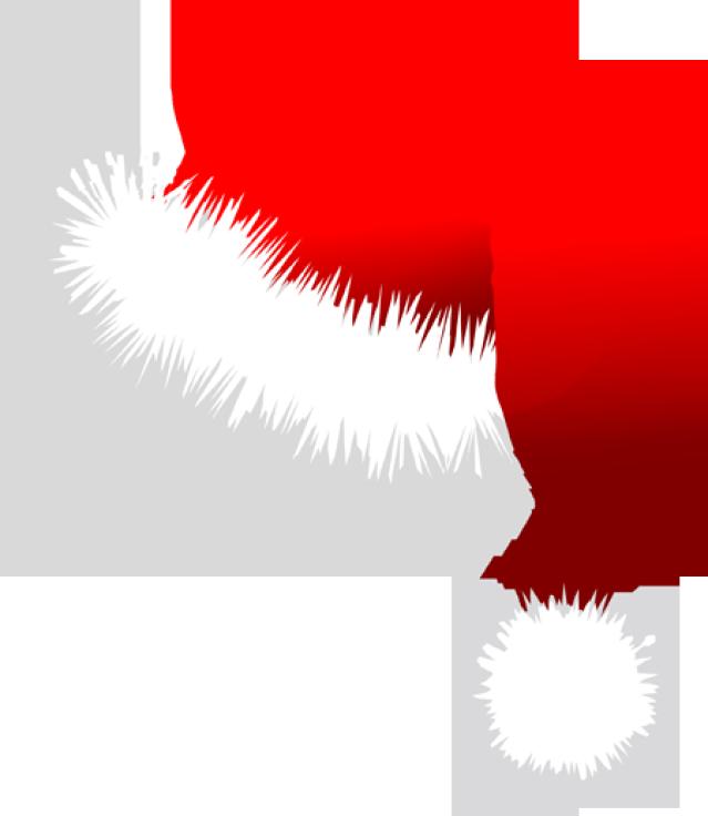 graphic design santa hat clip art and santa rh pinterest com microsoft clipart santa hat clipart santa hat transparent background