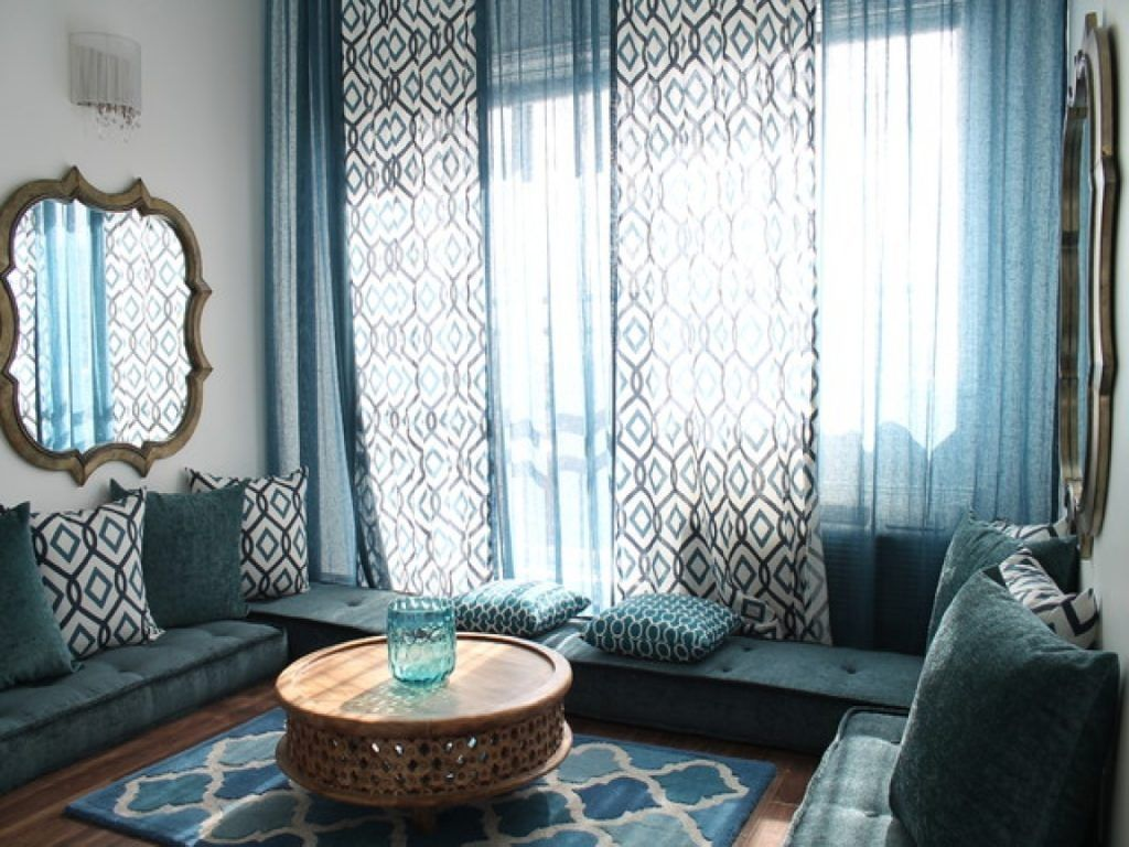 Shower curtains with matching rugs shower curtain pinterest