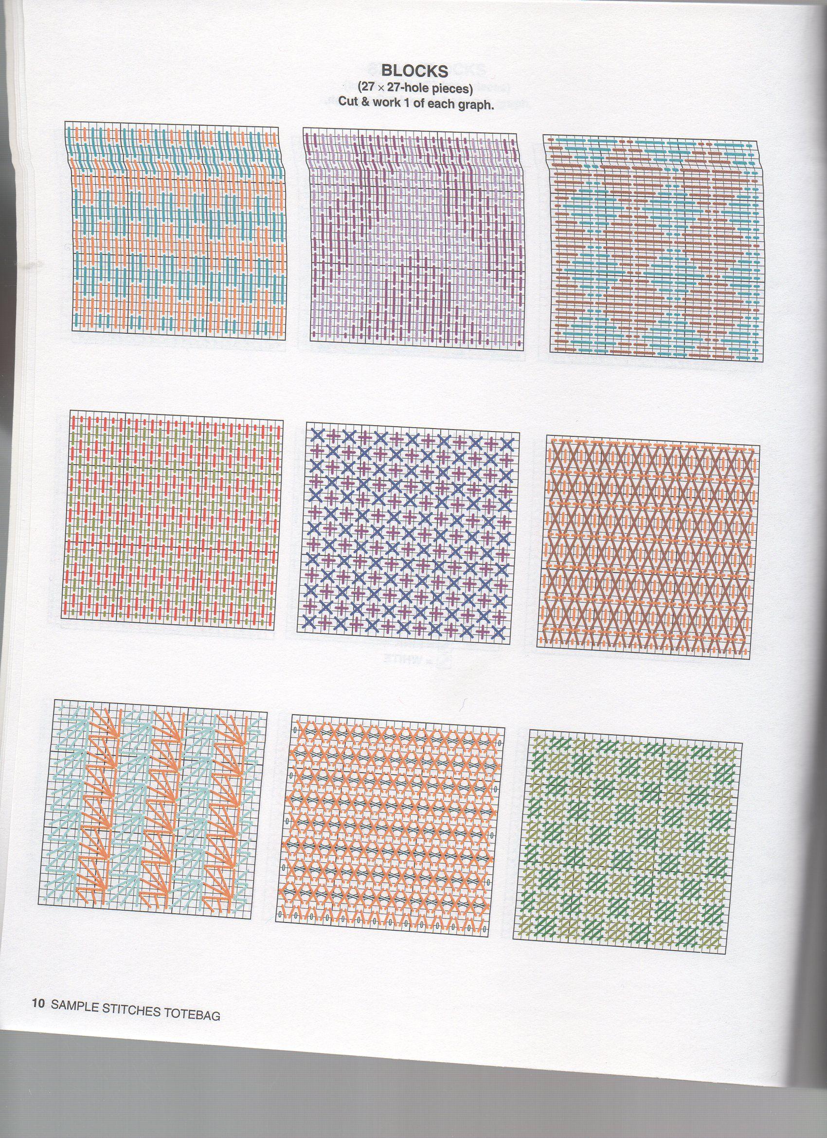 Becky Frantz | Crochet Rugs | Pinterest | Plastic Canvas, Plastic ...