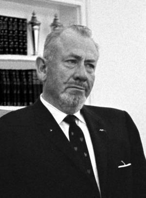 biography com john steinbeck