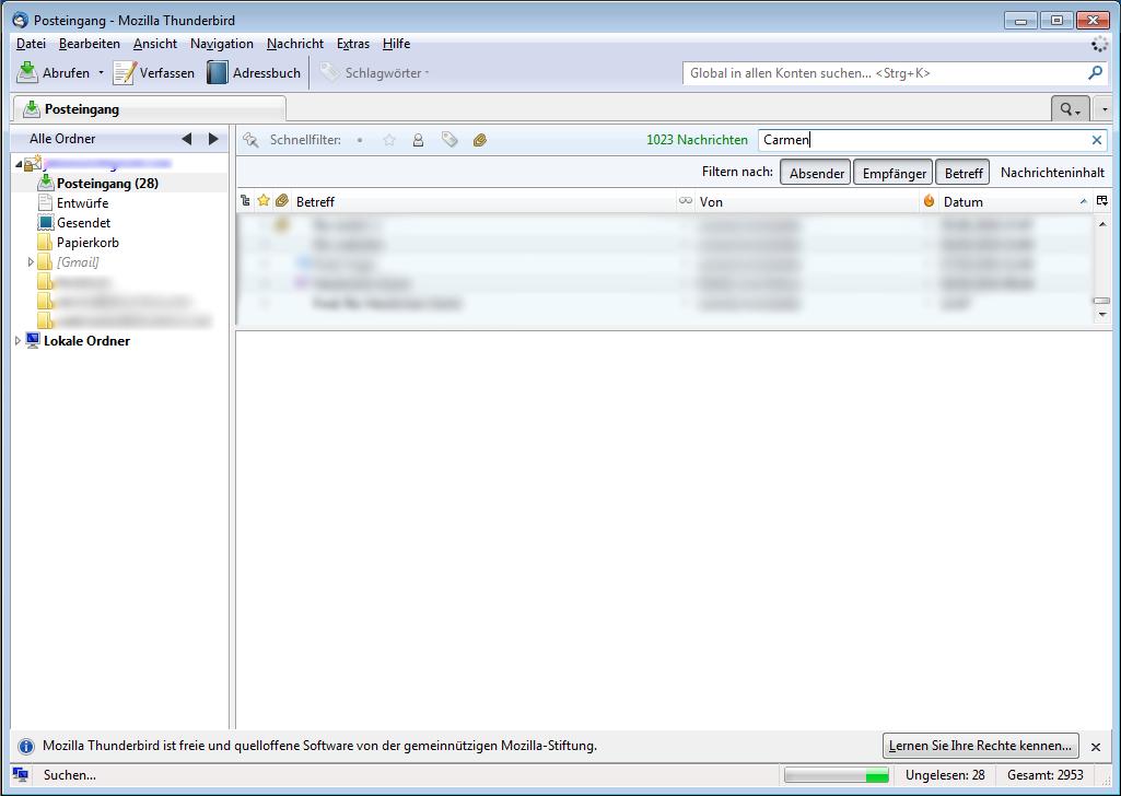 pdf xchange viewer pro 2.5 serial key
