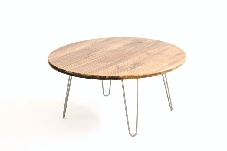 Pin On Wood Coffee Tables Ideas