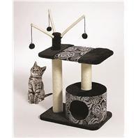 Canival Cat Furniture Price: $80.74