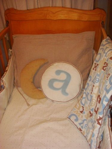 1950s Baby Cribs Antique 1950 S Baby Crib For Sale In