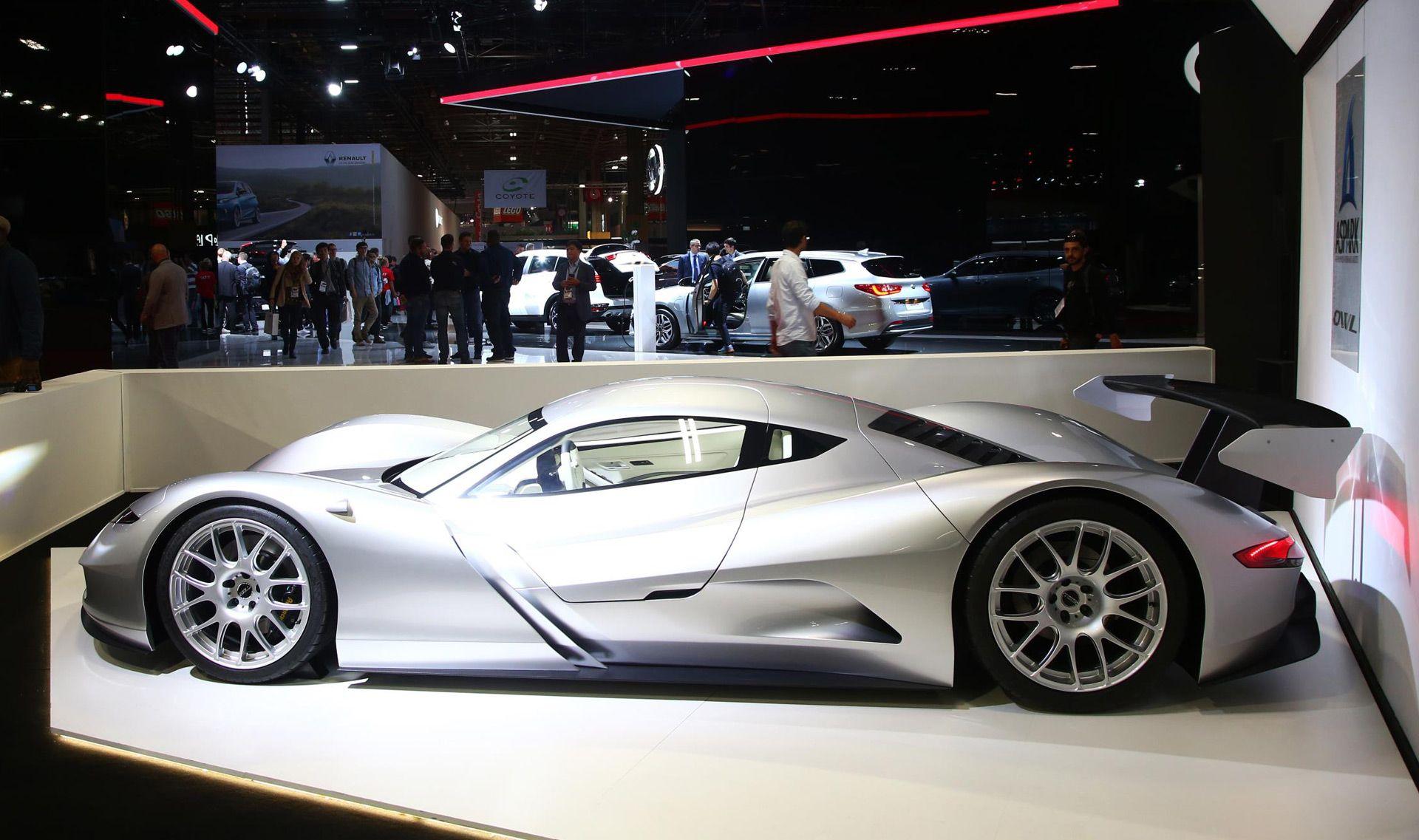 Pictures of Meubles De Salon Bugatti