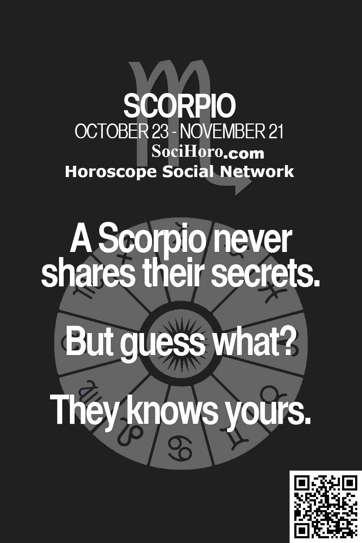 Pin by Daily Horoscope 2019 SociHoro on scorpio | Scorpio horoscope