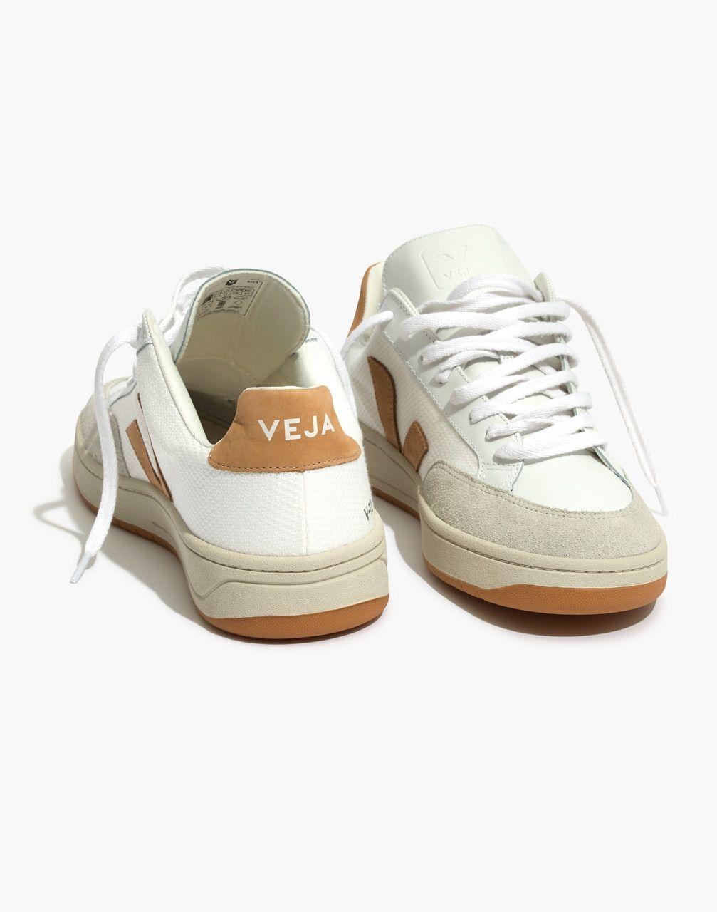 Veja™ Men's V-12 Sneakers | Sneakers