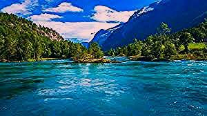 Photo of Relaxation Videos Of Pure Nature