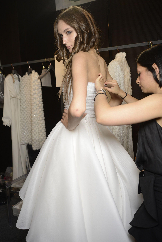 Collezioni Tutta La Moda Stagione Per Alta Sartoria Haute Couture Theme Of The Good Morrow By John Donne