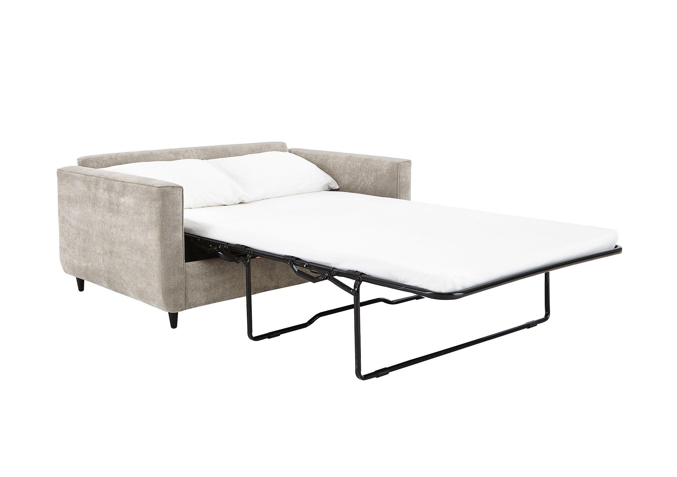 Astounding Esprit 2 Seater Fabric Sofa Bed Sale 699 Furniture Machost Co Dining Chair Design Ideas Machostcouk
