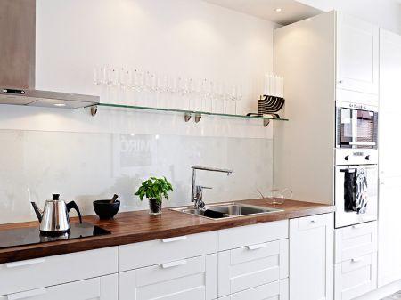 muebles espacios pequenos muebles ikea interiores estilo nordico interiores decoracion decoracion comedores cocinas