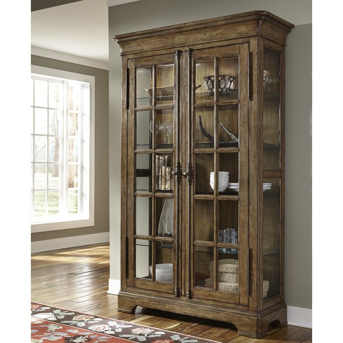 Trent Austin Design Newton China Cabinet Amp Reviews