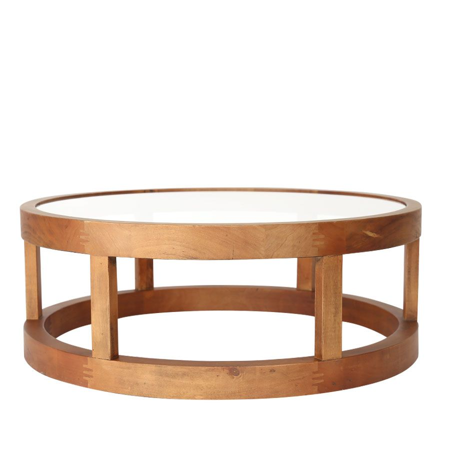 Arlo Coffee Table Coffee Tables For Sale Contemporary Coffee