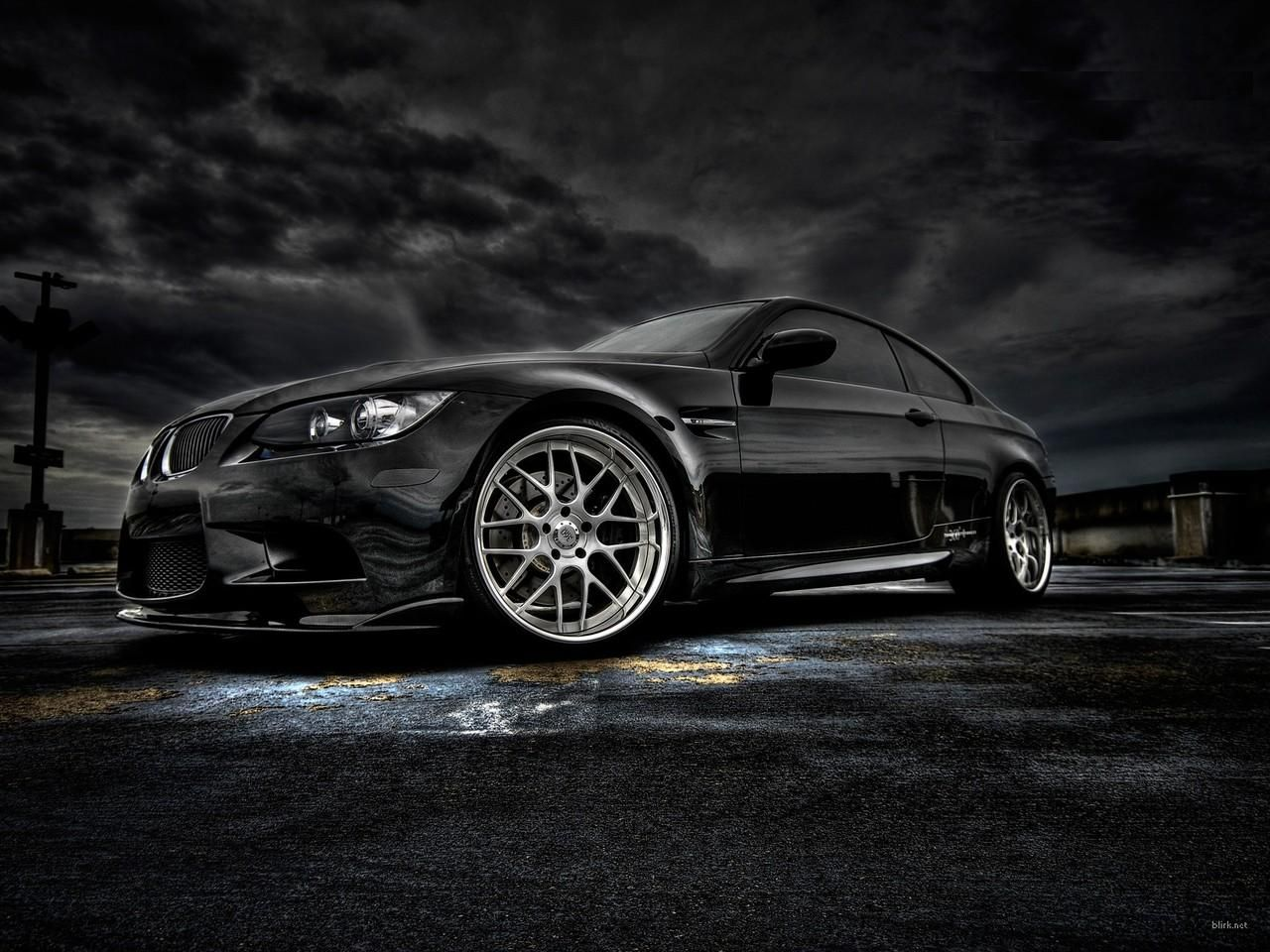Pin by Shadow Walker on Stunning Cars. | Bmw, Bmw ...