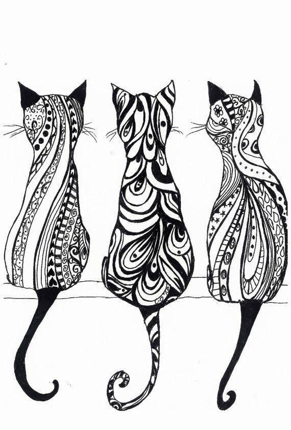 the incidental art of doodling and why it is so fascinating drawings pinterest drawings doodles and zentangles