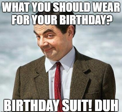 Funny Birthday Meme Images Funny Birthday Wishes Funny Pictures Laugh Teacher Humor