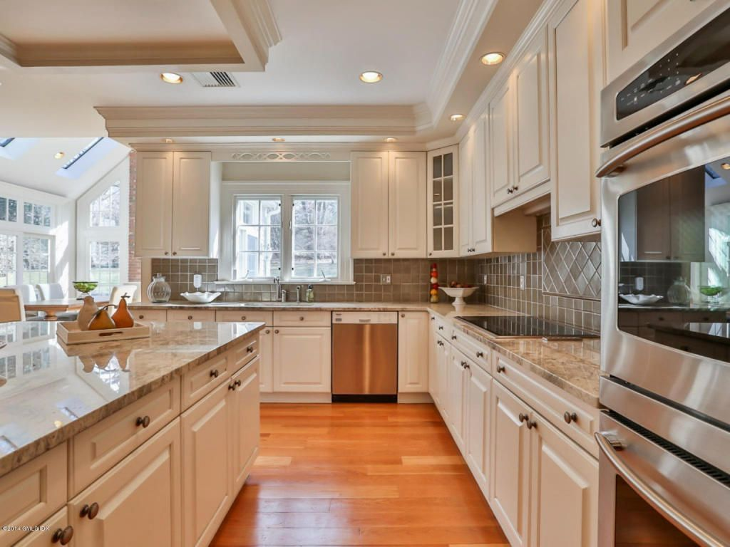 Essential Kitchen Updates to Make Before Selling Your Home ...