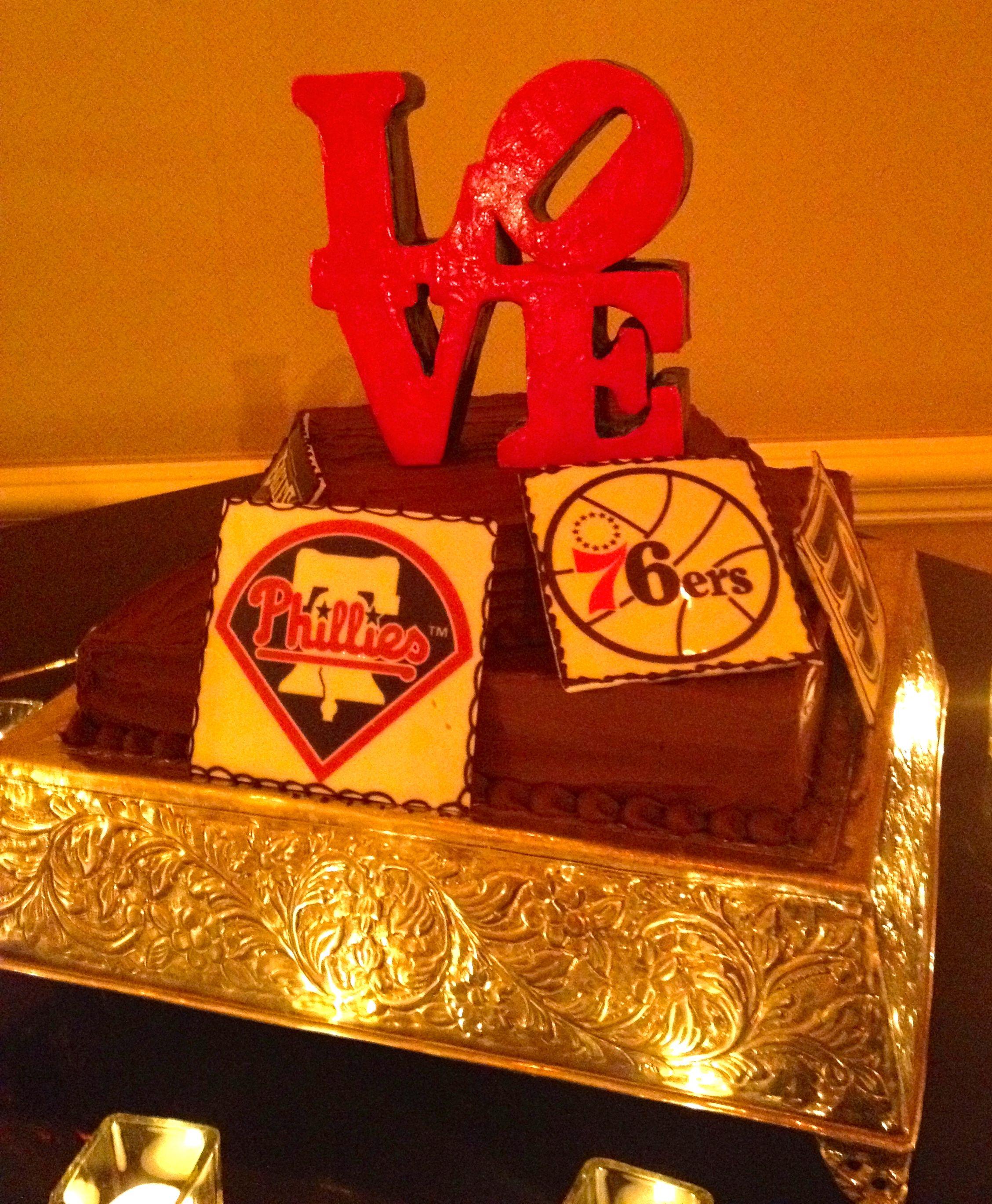 39+ Best wedding cakes in austin ideas in 2021