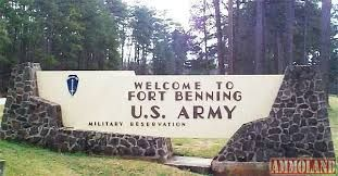 During the war there were many major military bases in georgiart during the war there were many major military bases in georgiart benning in columbus camp gordon in augusta fort stewart and hunter savannah publicscrutiny Gallery