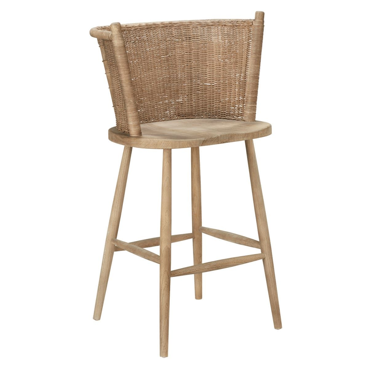 Tremendous Taino Bar Stool Furniture Chair In 2019 Stool Bar Pdpeps Interior Chair Design Pdpepsorg