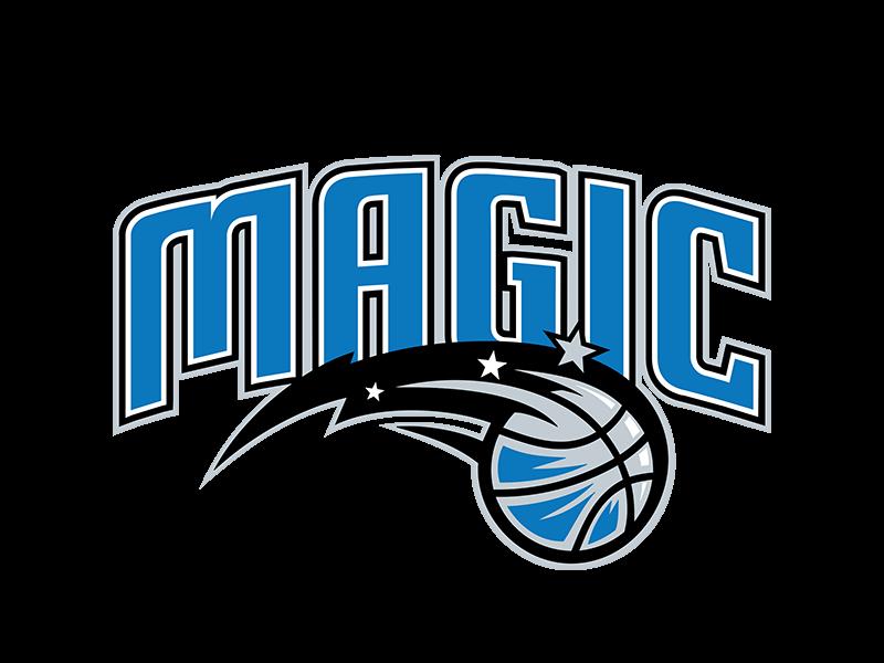 Pittsburgh Steelers Logo Png Transparent Svg Vector Freebie Supply Equipos De Baloncesto Orlando Magic Nba