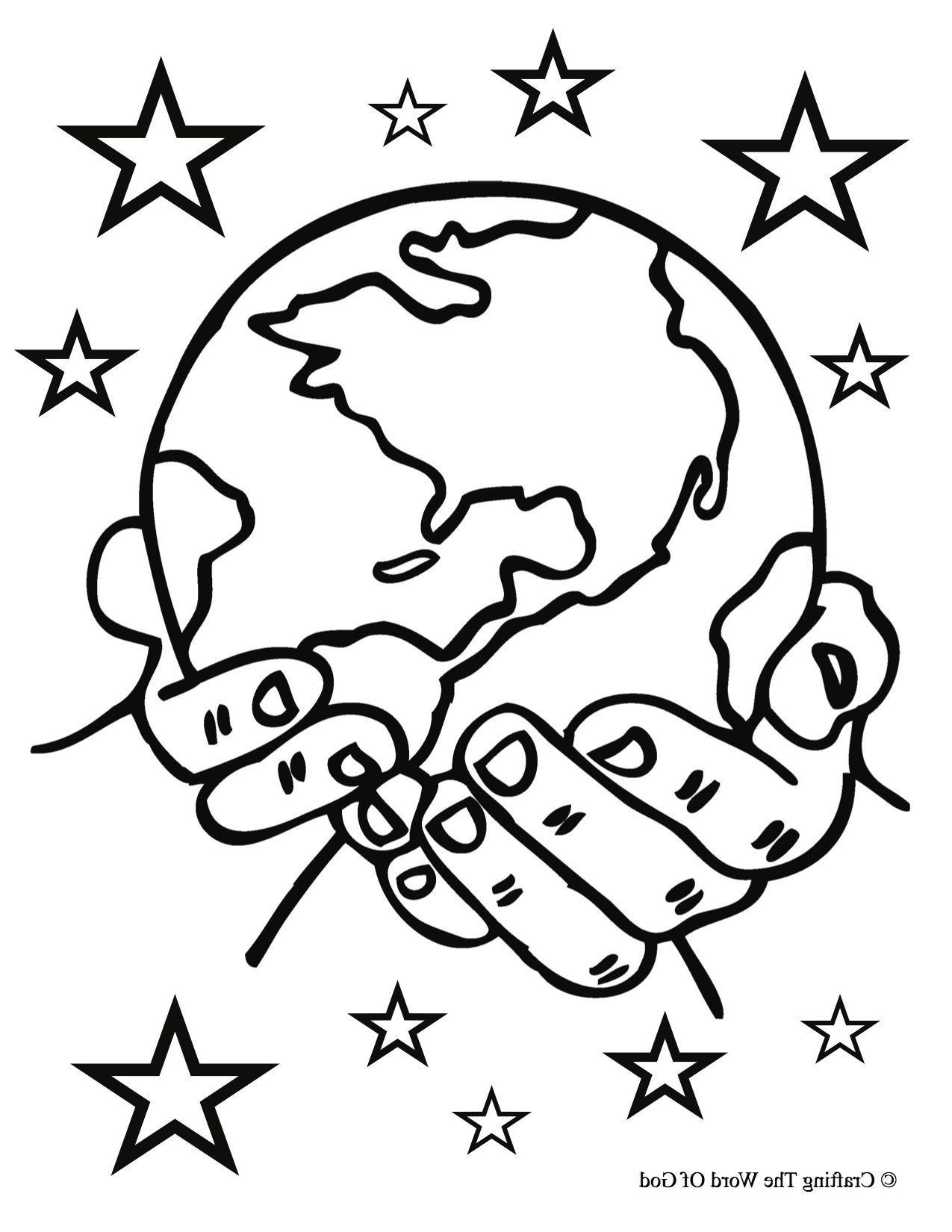 Dltk Bible Coloring Pages Coloring Pages Coloring Pages