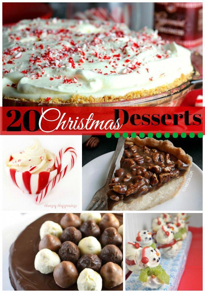 Find the best Christmas desserts this baking season. All recipes has more than 1470 trusted Christmas dessert recipes from traditional to our new favorite trends.     #dinnerideas #dinnerideas12 #ChristmasWishing #Christmasfood #Christmasideas #Christmasdinner #ChristmasMeal #Christmasdesserts #fudgerecipeschocolate