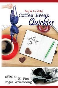 Gay & Lesbian Coffee Break Quickies (7,50€)