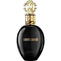 I Love It Kopfnote Orchidee Herznote Schwarze Vanille Basisnote Ebenholz Parfum Duft Damen Parfum