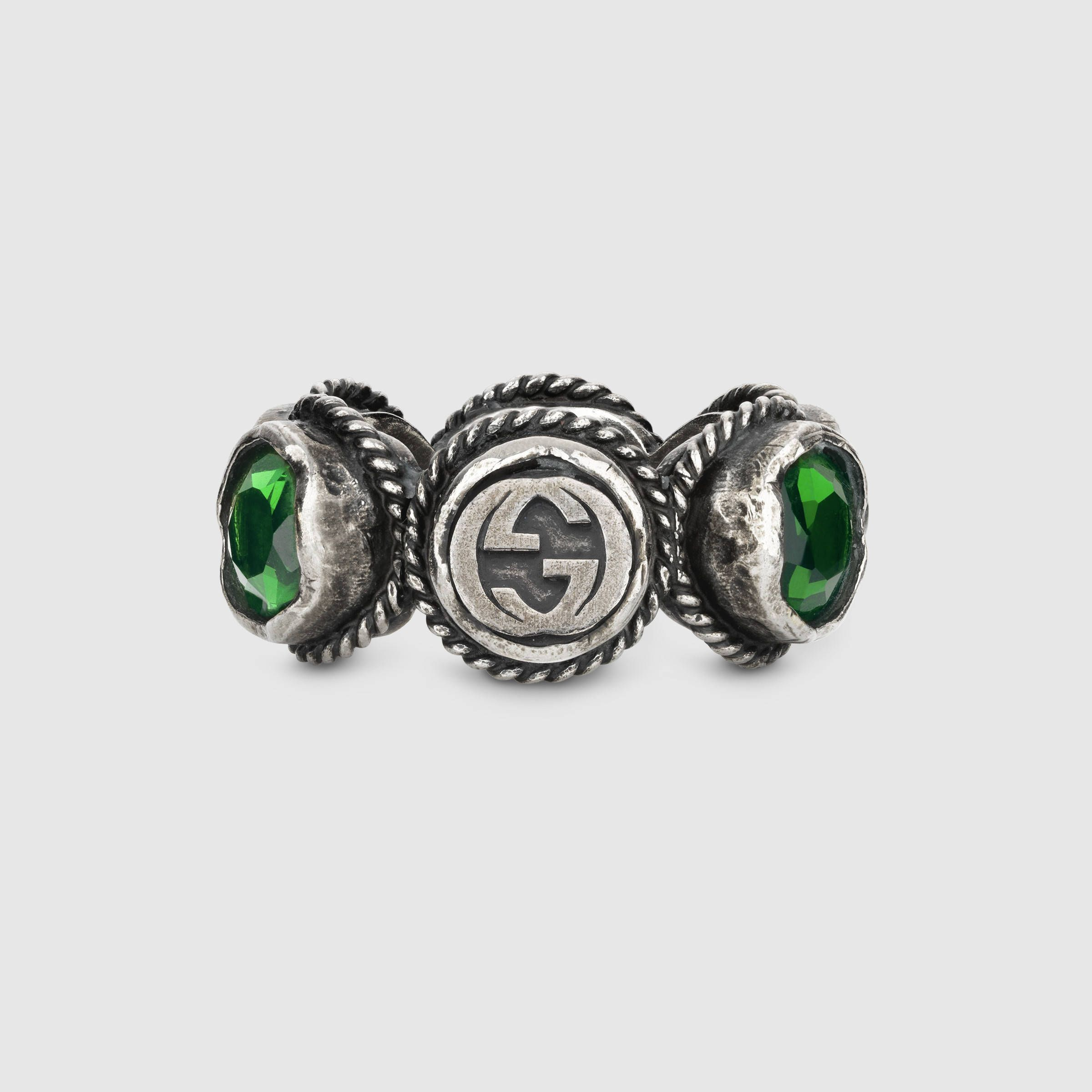 e09ea18c17 Jewelry & Watches   gifts   Jewelry, Fashion rings, Rings for men