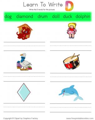 Cognitive development 109 Flashcards | Quizlet