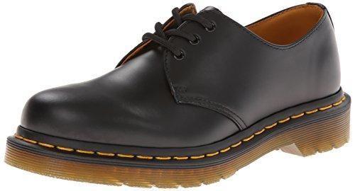 cd0882d7e97 Oferta  130.46€. Comprar Ofertas de Dr. Martens 1461 - Zapatos con ...
