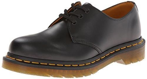 cd73cf0780b Oferta  130.46€. Comprar Ofertas de Dr. Martens 1461 - Zapatos con ...