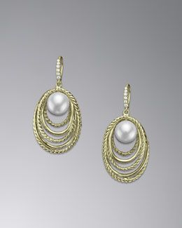 Earrings - Accessories - Neiman Marcus