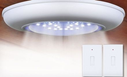 A Mix Of Different Sorts Of Illumination Put At Different Factors In The Room Is Necessary For De Modern Led Ceiling Lights Led Ceiling Lights Ceiling Lights