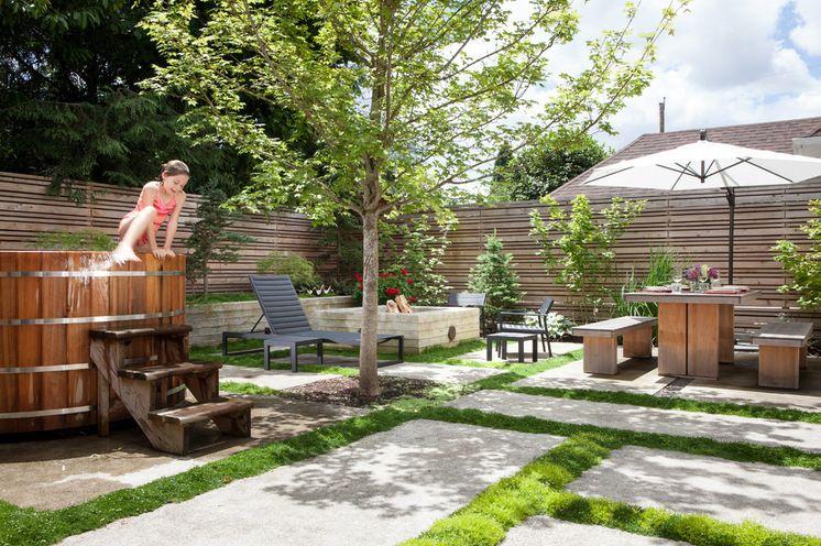 large concrete pavers denver scotch moss modern patio architecture design driveway for sale