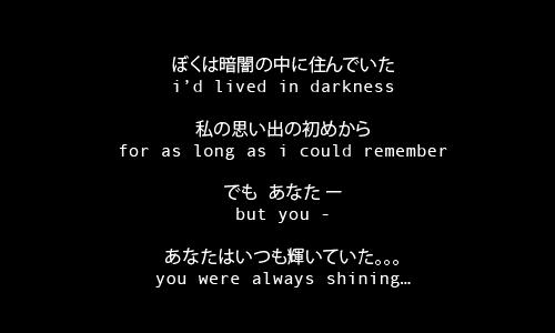 Sad Anime Girl Base - Google Search