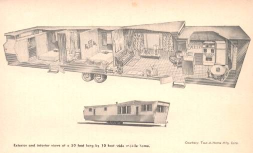 Copyright 2002 Atlas Mobile Home Directory All Rights ... on atlas real estate, 1930s homes, atlas rv supply,
