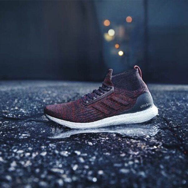969146978dfa5 The men s adidas Ultra Boost ATR and women s Ultra Boost X ATR are now  available.