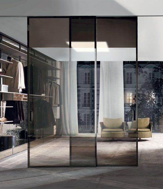 Longhi Doors Google Search Condo Interior Glass Cabinet Doors Cabinet Doors