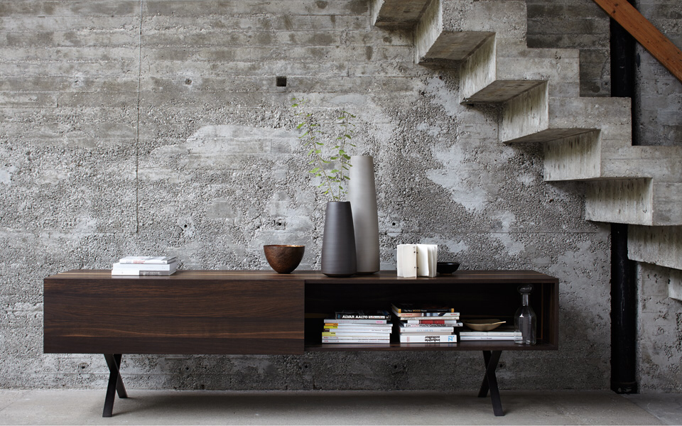 Lax Sideboard More With Images Home Decor Furniture Decor