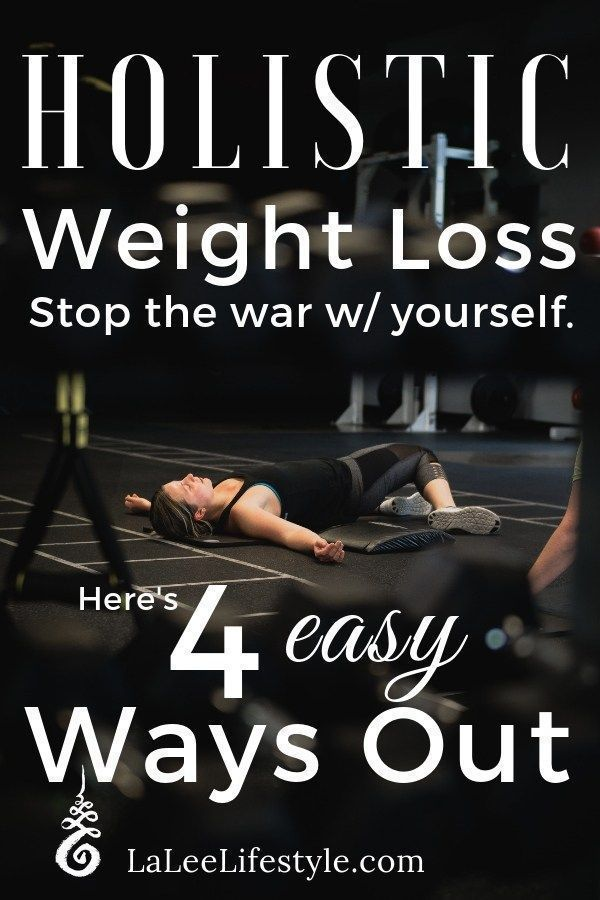 Tips and tricks for fast weight loss #howtoloseweightfast :) | how to lose weight fast in a week#wei...