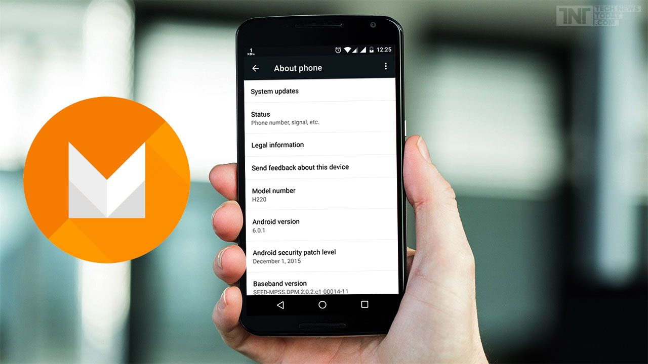How To Update Rooted Phones How to Update Your Rooted Phone